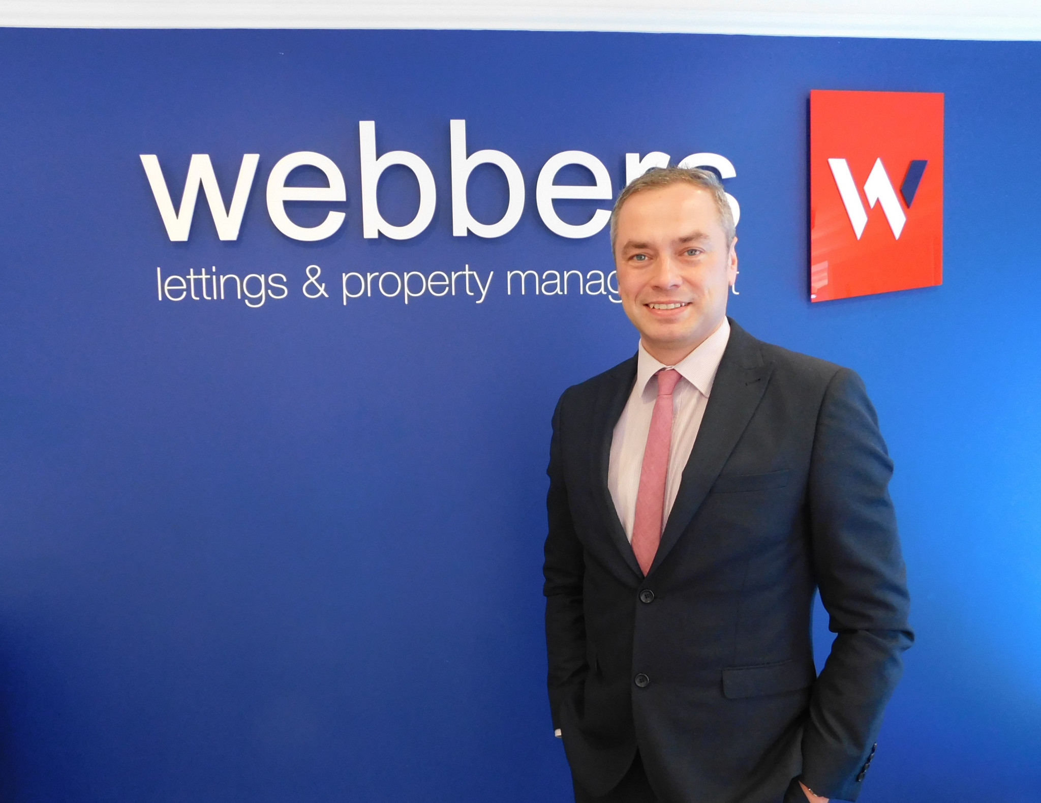 Busy summer demonstrates the strength of the local lettings market