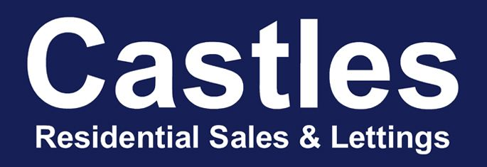 Castles Residential Sales & Lettings celebrate remarkable year