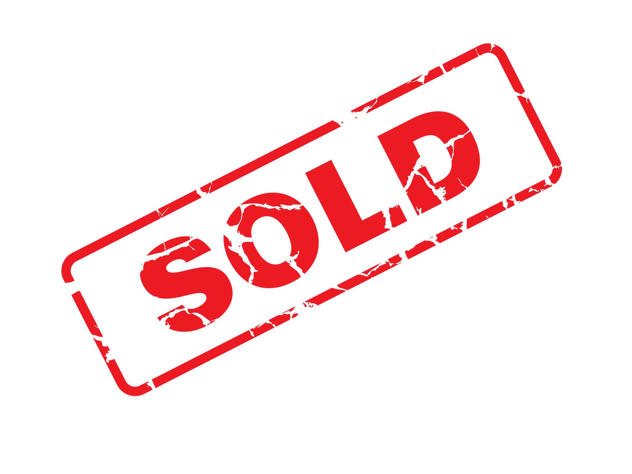 Third of properties snapped up before online listings go live, says Castles Residential Sales & Lettings