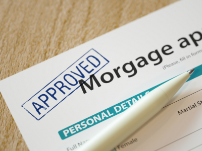 Mortgage availability key to increase home ownership