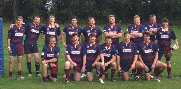 Mansell renew rugby club sponsorship