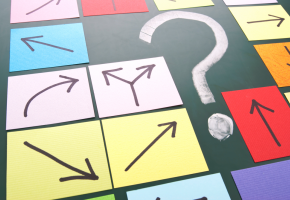 ASK THE EXPERT: an offer after only a few days of marketing. What should I do?