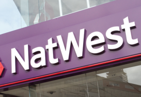 Cheap mortgages to continue, says Natwest