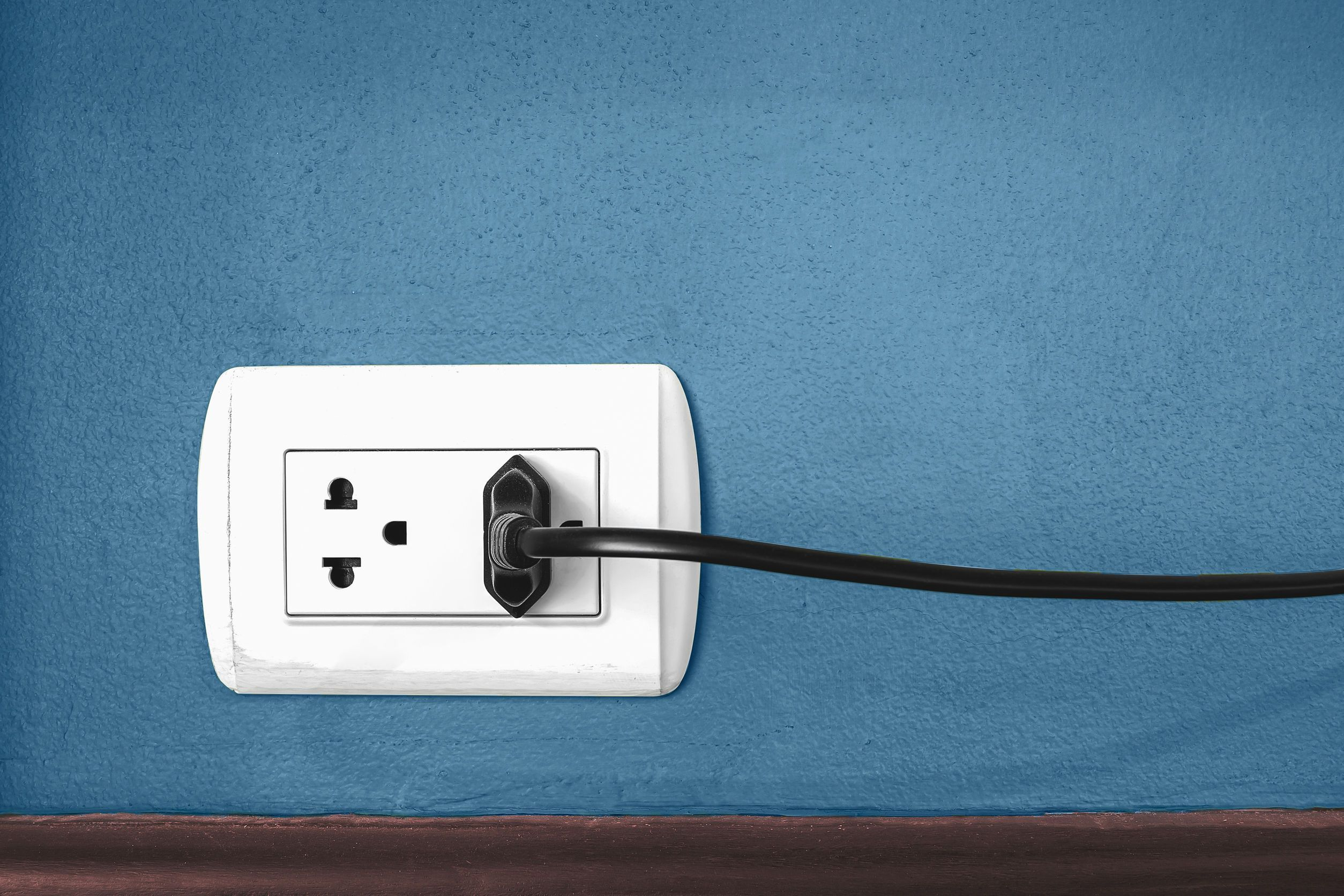 5 Ways to Save Energy at Home