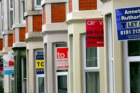 Why do you need an estate agents like Mansons?