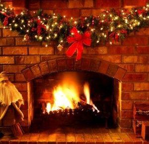 cozy-christmas-fireplace-630x611-300x290