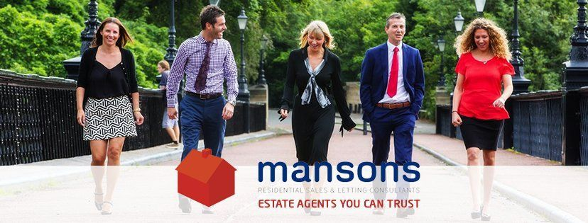 Part Time Position Within Mansons Property Management Team Available