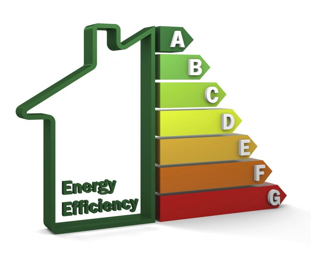 Energy ratings in rental homes must achieve E within three years or face being banned