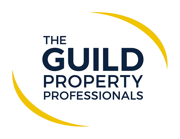 Rebranding of The Guild of Professional Estate Agents