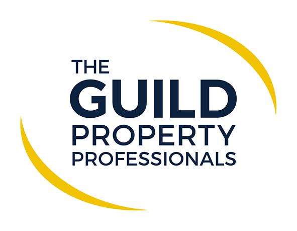 guild_property_rebrand_share_posts