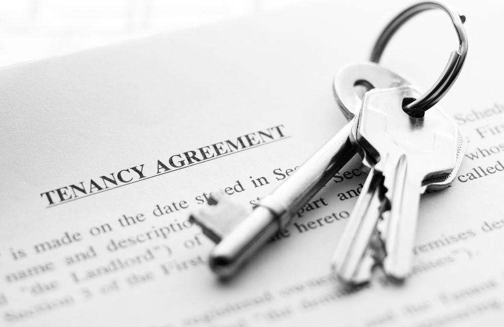 A look at the proposed tenant fee ban and its potential implications