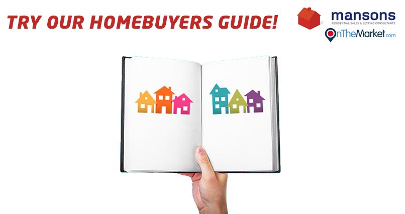 mansons_fb_homebuyers_guide