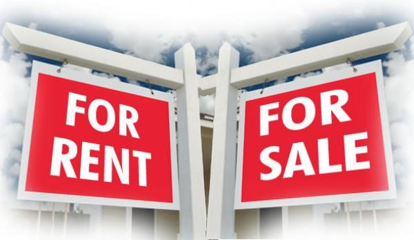 the-pros-and-cons-of-renting-vs-buying-a-home-600x348