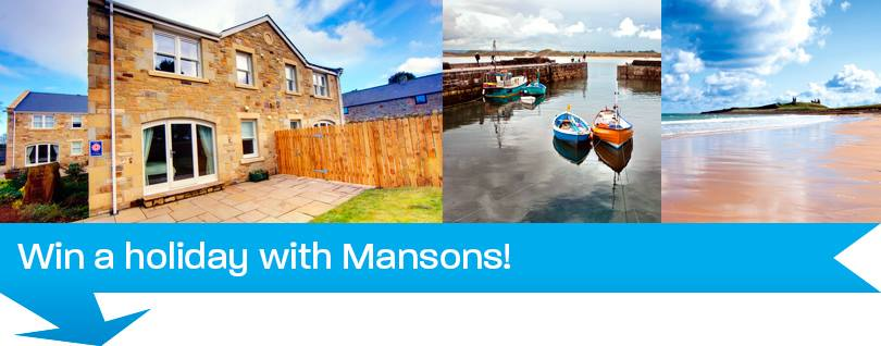 win-a-holiday-with-mansons-estate-and-lettings-agents