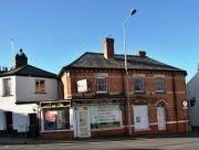 Newport Road, Barnstaple, Devon, EX32
