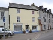 Honey Street, Bodmin, Cornwall, PL31