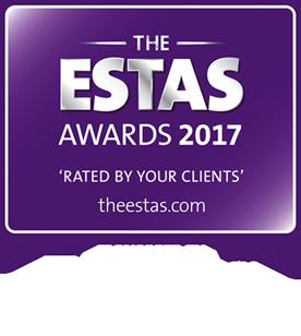 estas-awards-logo17
