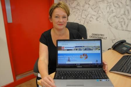 kate_howell_of_woodhead_oswestry_sales_and_lettings