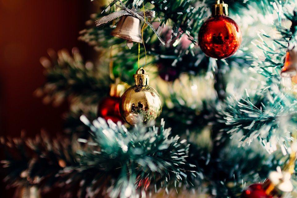 woodheads_christmas_blog_(1)