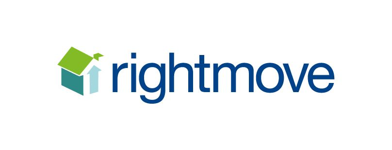 Read the Rightmove Rental Price tracker here!