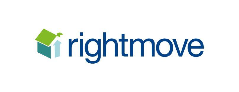 Rightmove Co Uk Property Rent