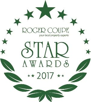 Star Awards - Top teachers, heroic heads and awesome classroom assistants wanted