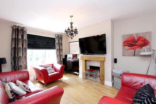 3 bedroom for sale hemel hempstead