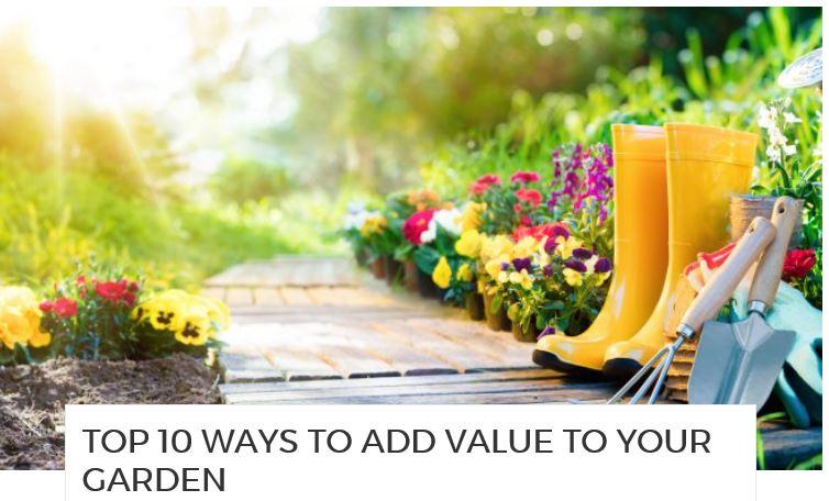 garden_value