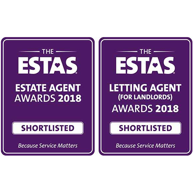Clifton & Co makes shortlist in biggest awards for estate agents