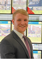 We welcome Elliot to the Sales Team