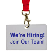 Weekend Assistant required - Lettings department