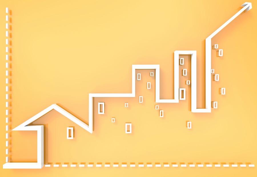 UK Housing Market Demand Has Bounced Back