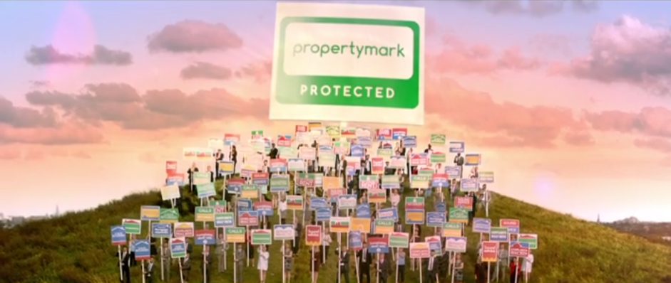 Royston and Lund Welcomes New Propertymark National TV Advert