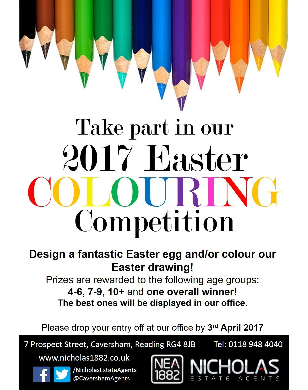2017_easter_colouring_competition