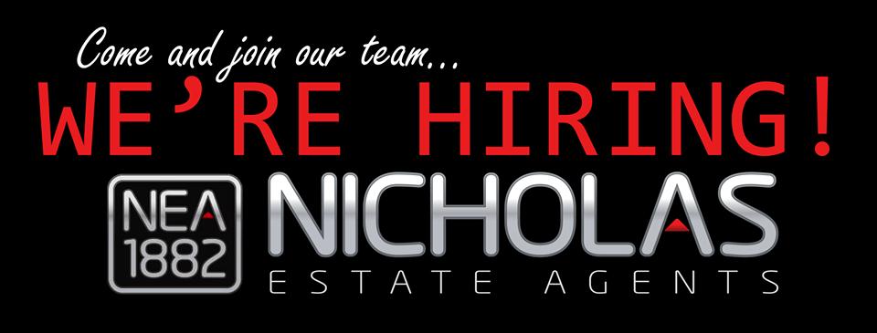 we're_hiring_at_nicholas