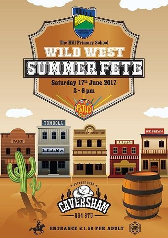 wild_west_summer_fete_resized