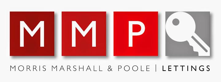 mmp_lettings_logo