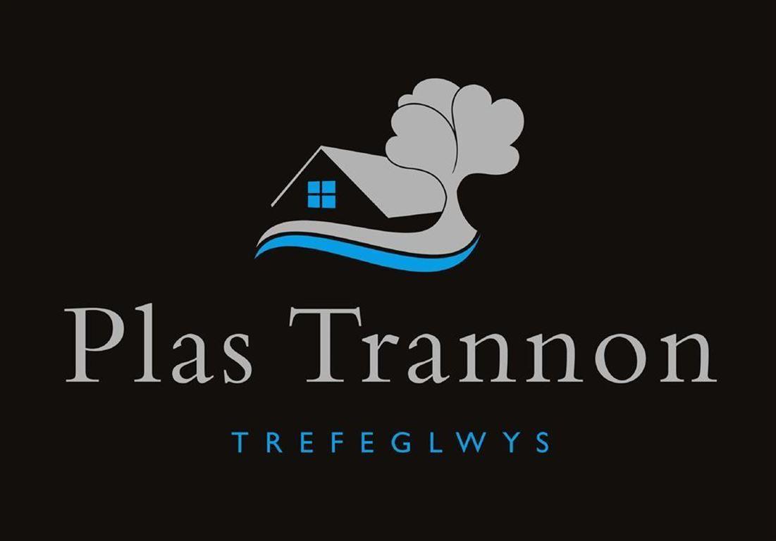 plas_trannon