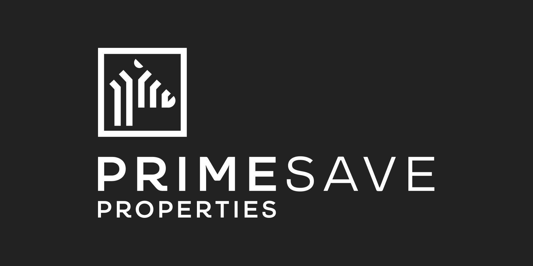 primesave-new-brand-2