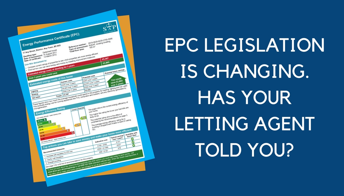 epc_legislation_changing