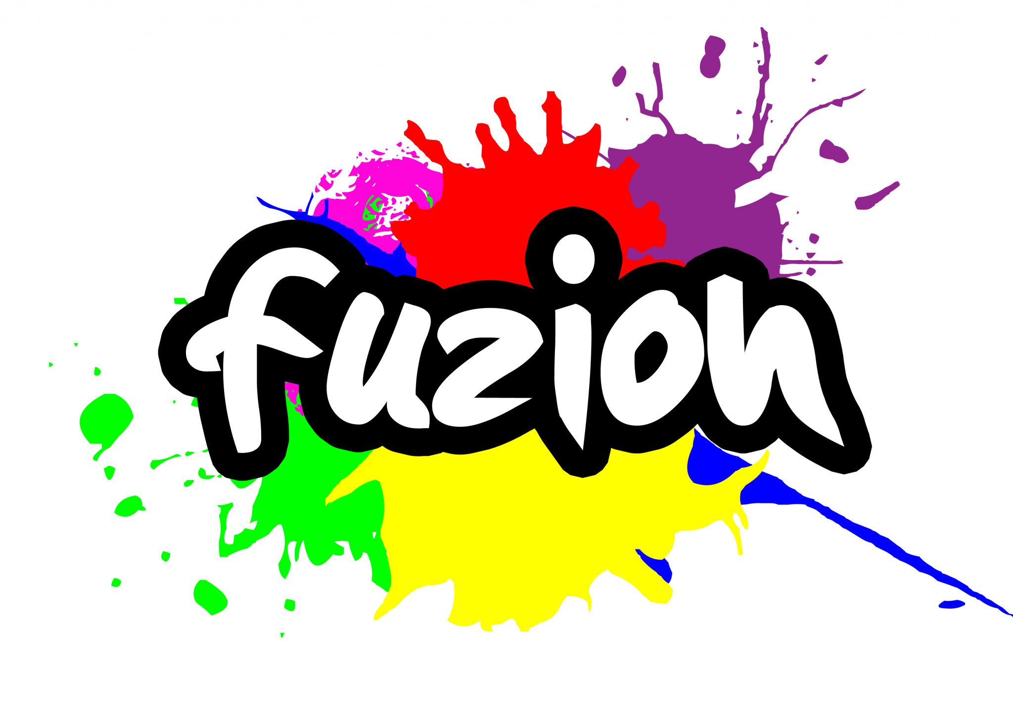 fuzion_logo