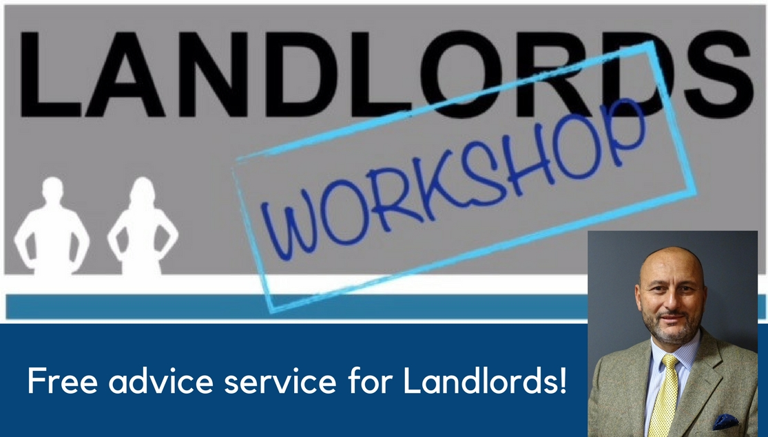 landlord_workshop