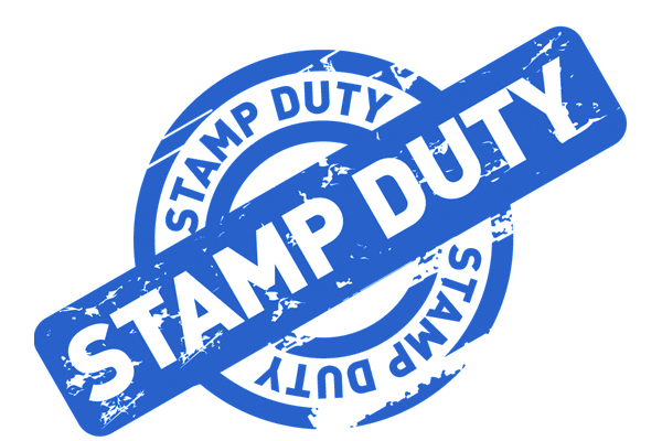 Stamp Duty change for First Time Buyers