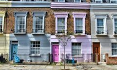How to Value your Estate Agent