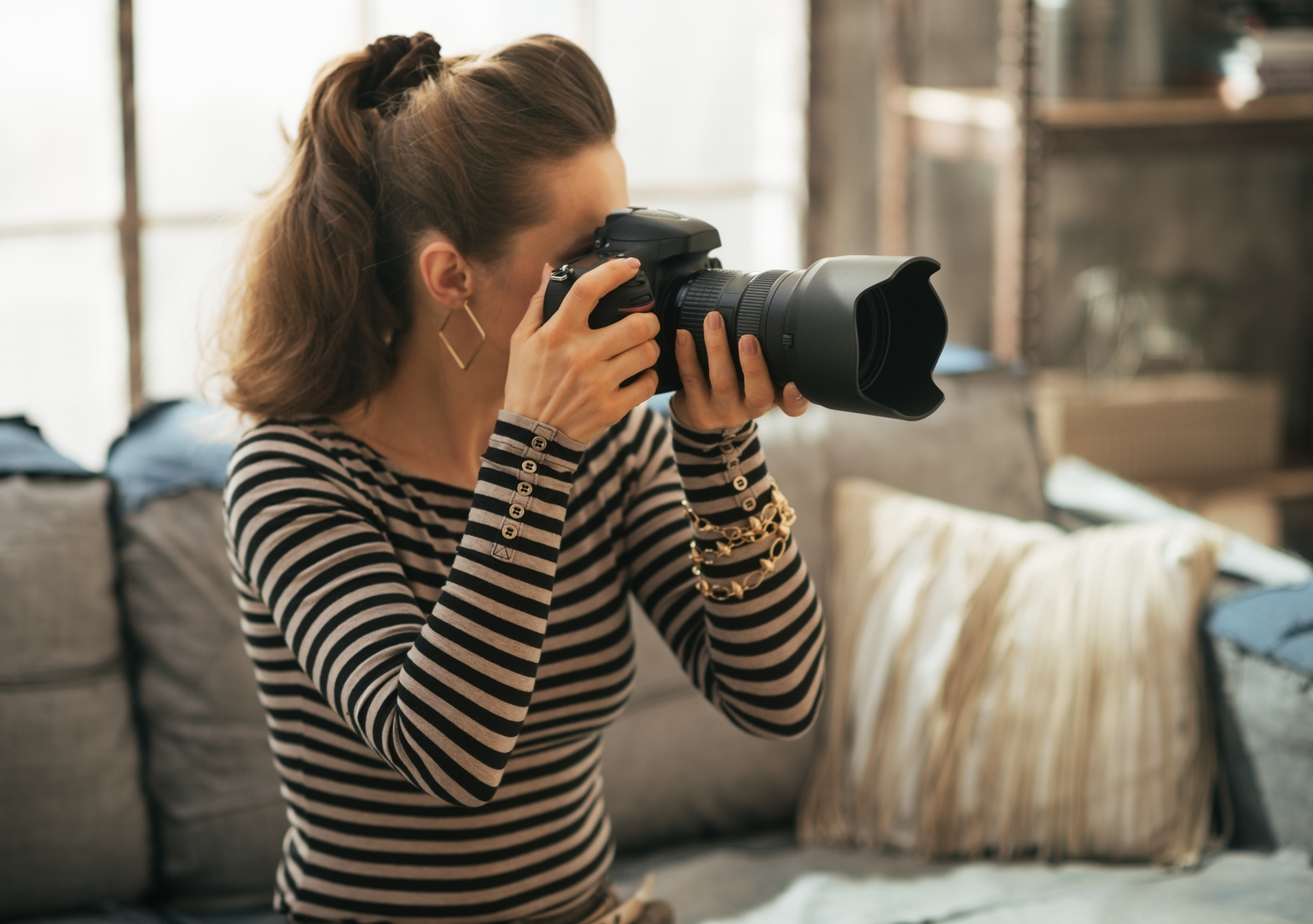 how-to-stage-your-home-for-photos