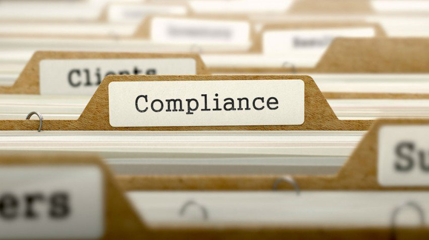 compliance-folder-850x476
