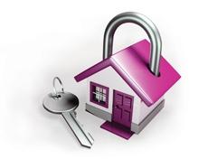 deposit-protection-information-for-landlords