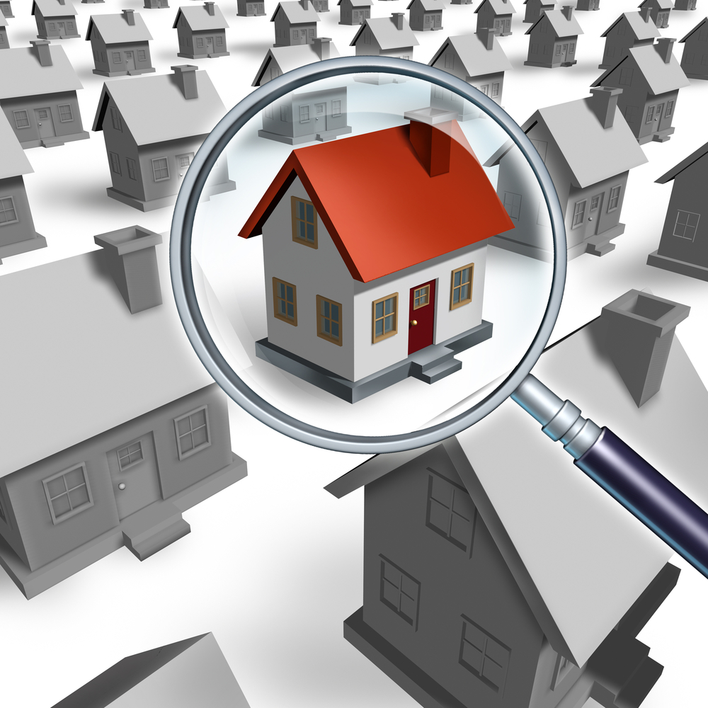house_magnifying_glass_shutterstock_92285236_0