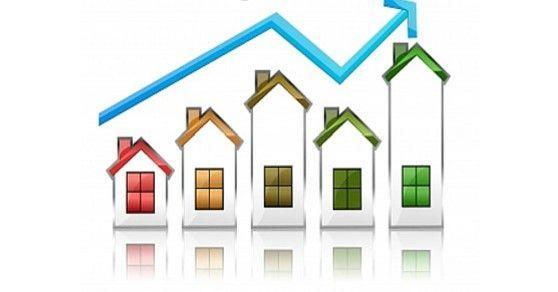 housing_trend
