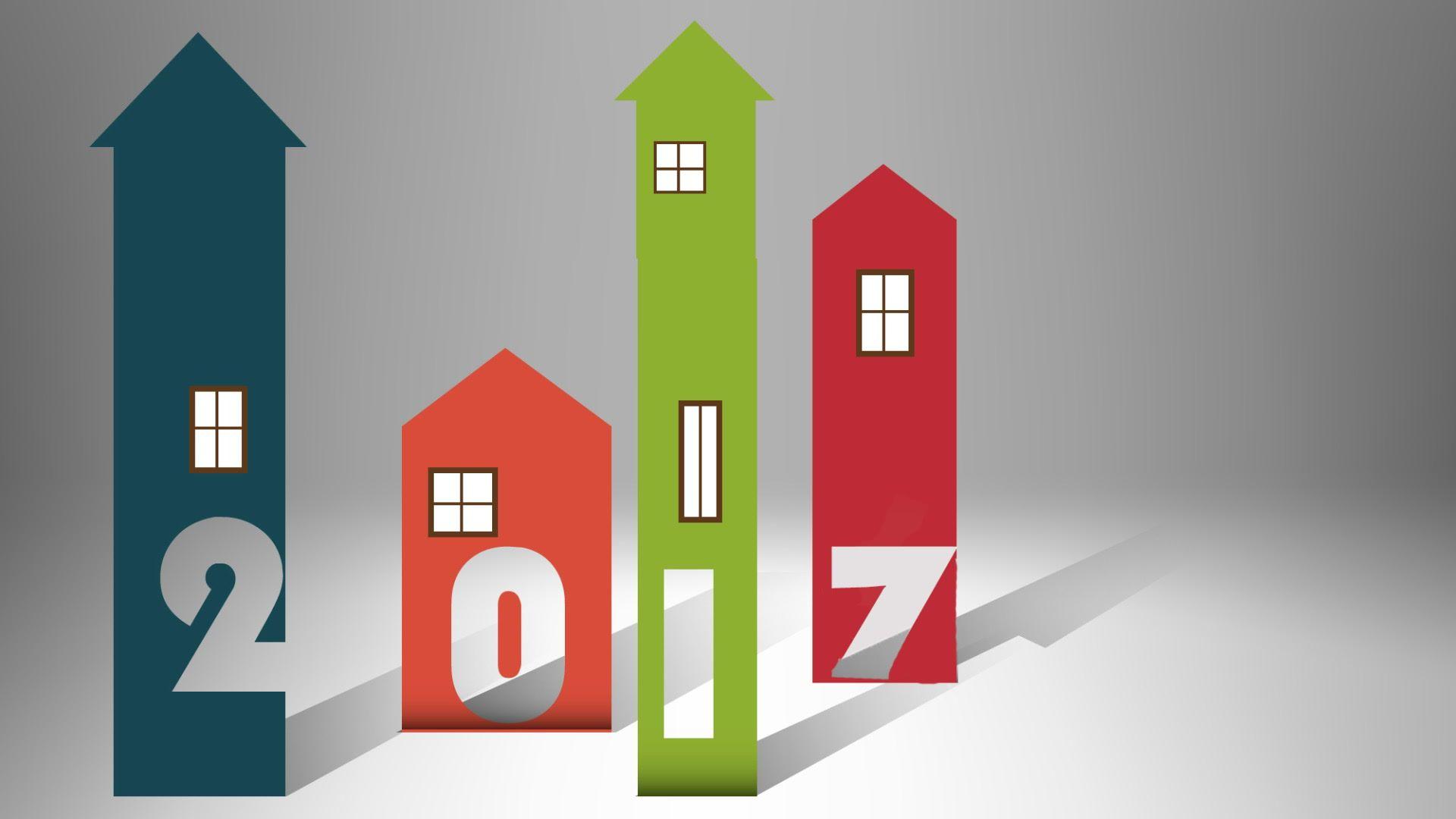 housing_trend_1